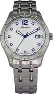 Купить часы Adriatica A3419.51B3QZ