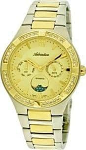 Купить часы Adriatica A3421.2161QFZ
