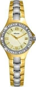 Купить часы Adriatica A3427.2161QZ