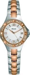 Купить часы Adriatica A3427.R163QZ