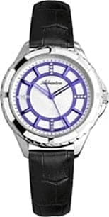Купить часы Adriatica A3434.52B3Q