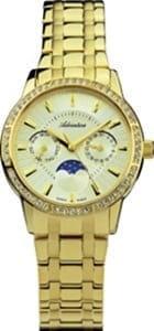 Купить часы Adriatica A3601.1117QFZ
