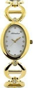 Купить часы Adriatica A3625.1143QZ