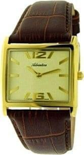 Купить часы Adriatica A3639.1251Q