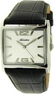 Купить часы Adriatica A3639.5253Q