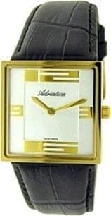 Купить часы Adriatica A3640.1223Q