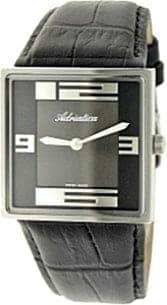 Купить часы Adriatica A3640.5226Q