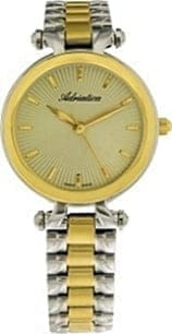 Купить часы Adriatica A3654.2111Q