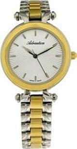 Купить часы Adriatica A3654.2113Q