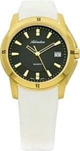 Купить часы Adriatica A3687.1214Q