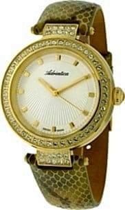 Купить часы Adriatica A3692.1213QZ