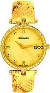 Купить часы Adriatica A3695.1241QZ