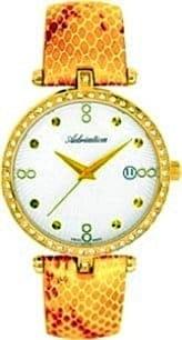 Купить часы Adriatica A3695.1243QZ