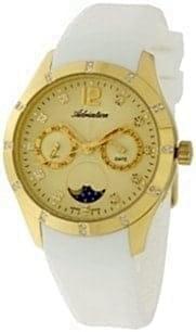 Купить часы Adriatica A3698.1271QFZ