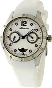 Купить часы Adriatica A3698.52B3QFZ