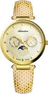 Купить часы Adriatica A3703.1241QF