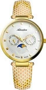 Купить часы Adriatica A3703.1243QF