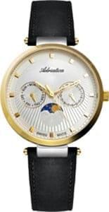 Купить часы Adriatica A3703.2243QF