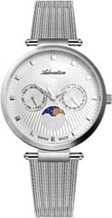 Купить часы Adriatica A3703.5143QF