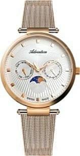 Купить часы Adriatica A3703.9143QF