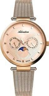 Купить часы Adriatica A3703.914RQF