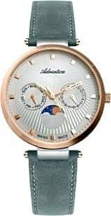 Купить часы Adriatica A3703.RG47QF