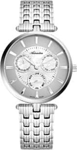 Купить часы Adriatica A3709.511FQF