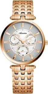 Купить часы Adriatica A3709.911FQF