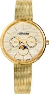 Купить часы Adriatica A3732.1111QF