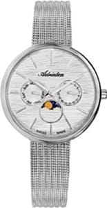 Купить часы Adriatica A3732.5113QF