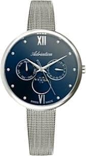 Купить часы Adriatica A3732.5185QF