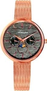Купить часы Adriatica A3732.9116QF