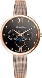 Купить часы Adriatica A3732.9186QF