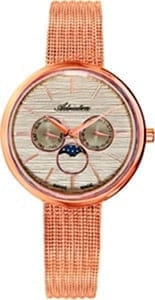 Купить часы Adriatica A3732.R117QF