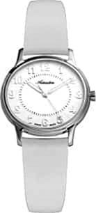 Купить часы Adriatica A3797.5223Q