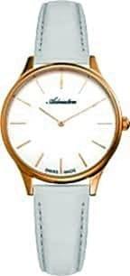 Купить часы Adriatica A3799.9G13Q