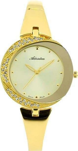 Купить наручные часы Adriatica A3800.1141QZ