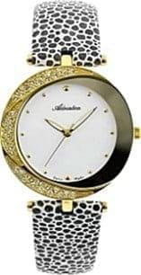 Купить часы Adriatica A3800.1243QZ