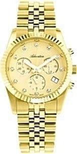 Купить часы Adriatica A3809.1141CH
