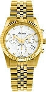 Купить часы Adriatica A3809.1143CH