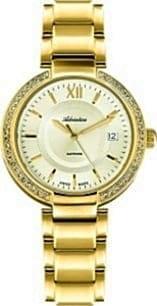 Купить часы Adriatica A3811.1161QZ