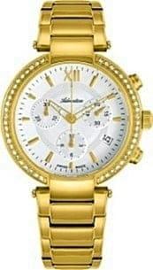 Купить часы Adriatica A3811.1163CH