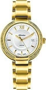 Купить часы Adriatica A3811.1163QZ