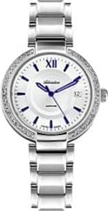 Купить часы Adriatica A3811.51B3QZ