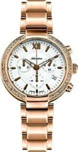 Купить часы Adriatica A3811.9163CH