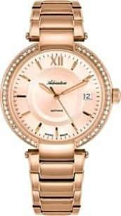 Купить часы Adriatica A3811.916RQZ