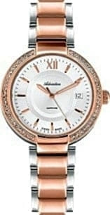 Купить часы Adriatica A3811.R163QZ