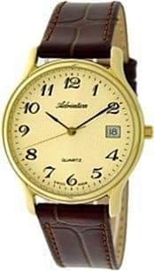 Купить часы Adriatica A8004.1221Q