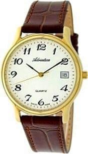 Купить часы Adriatica A8004.1223Q