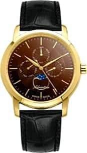 Купить часы Adriatica A8134.121GQF